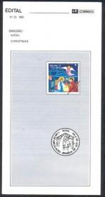 Brasil-1993-23- NATAL