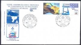 CBC- Salvador-BA