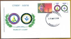013A - Brasil - Transição do CFMDF-para ABFM.
