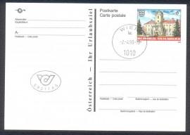 Carimbo de Viena- 2.4.93