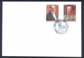 CBC-Fortaleza-CE- Obs. Envelope invertido