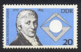 R.D. Alemã - Simbolo