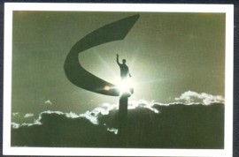 Memorial    JK - Não Circulado
