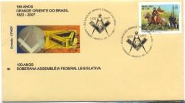 CBC-Brasília-DF